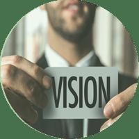 Tierphysiothek - Vision